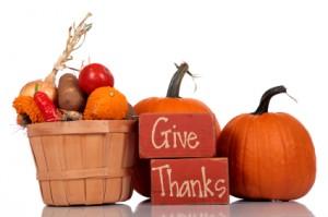 thankful-thanksgiving-song-children